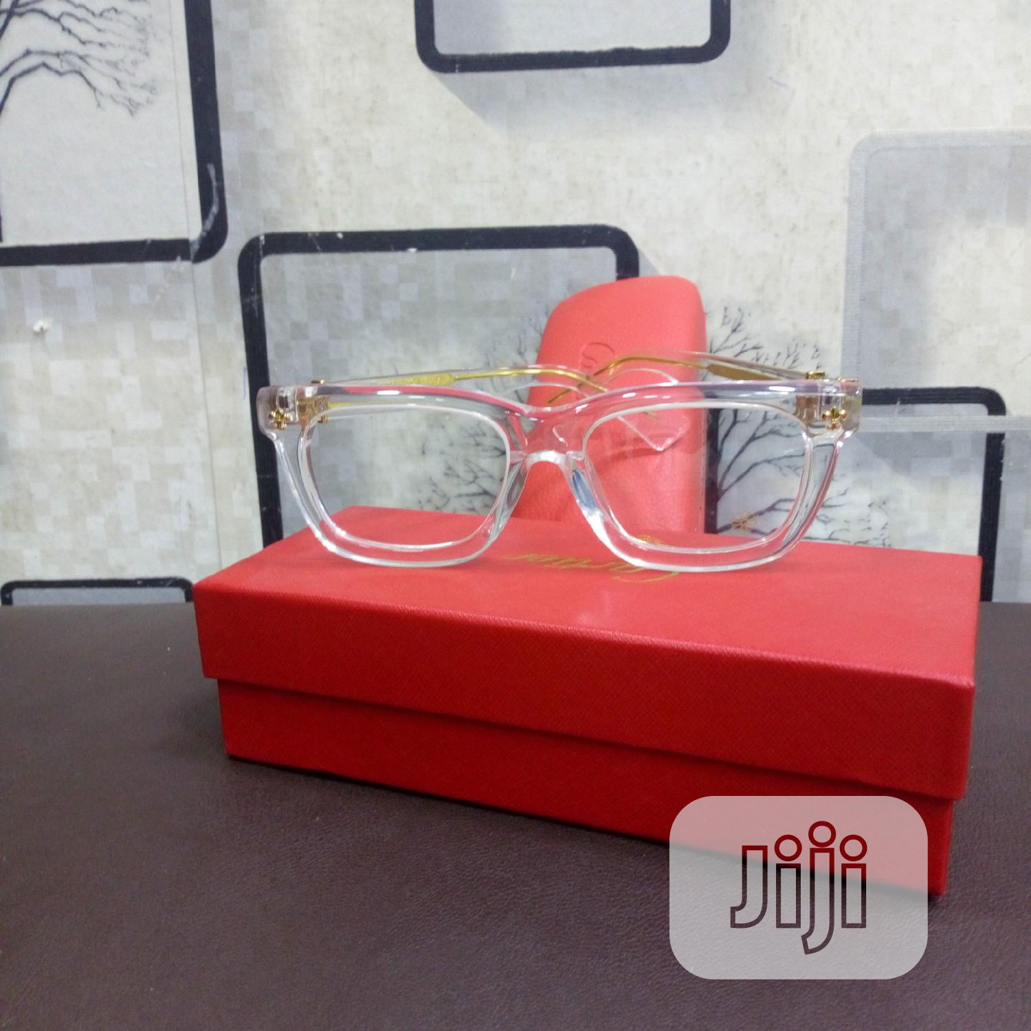 Original Chrome Frame | Clothing Accessories for sale in Ikeja, Lagos State, Nigeria