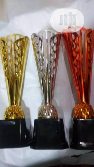 Classic Award | Arts & Crafts for sale in Anambra State, Onitsha
