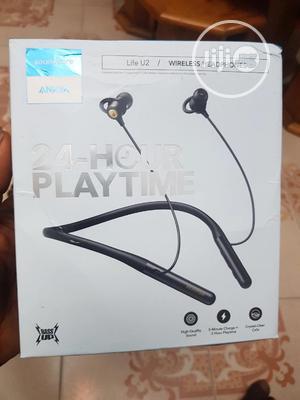 Anker Soundcore Life U2 Neckband | Headphones for sale in Anambra State, Onitsha