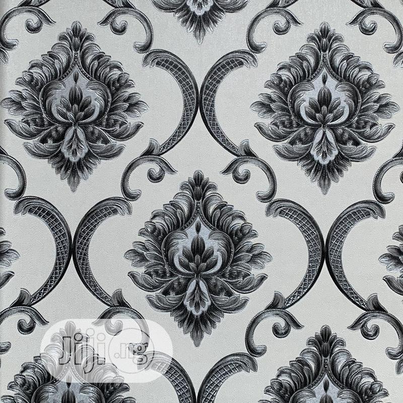 Archive: Wallpaper Wallpaper