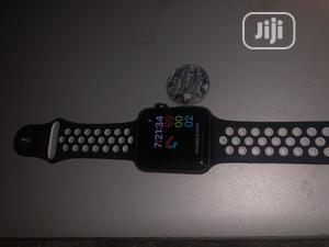 Apple Iwatch Series 3 | Smart Watches & Trackers for sale in Enugu State, Enugu