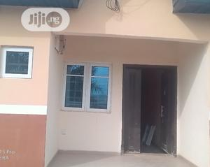 Tastefully Finished New 2 Bedroom Flat To Let | Houses & Apartments For Rent for sale in Ogun State, Ado-Odo/Ota