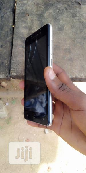 Tecno F1 8 GB Gold   Mobile Phones for sale in Oyo State, Ibadan