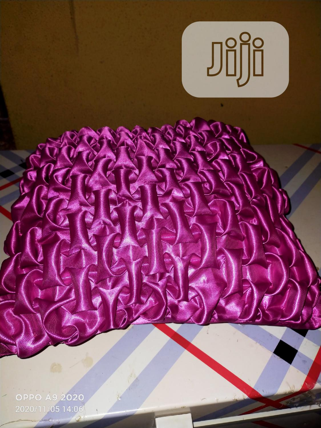 Throw Pillows | Home Accessories for sale in Abeokuta South, Ogun State, Nigeria