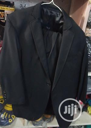 Black Suit | Clothing for sale in Lagos State, Magodo