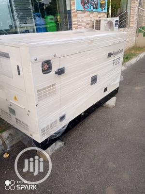 20kva Perkins Generator   Electrical Equipment for sale in Abuja (FCT) State, Durumi