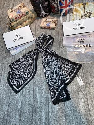 Designer Scarf | Clothing Accessories for sale in Lagos State, Ikeja