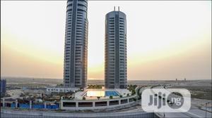 Luxury 3 Bedroom Apartments for Rent at Eko Atlantic City   Houses & Apartments For Rent for sale in Lagos State, Eko Atlantic