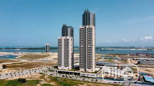 Eko Pearl Towers Serviced Apartment For Sale At Eko Atlantic   Houses & Apartments For Sale for sale in Lagos State, Eko Atlantic