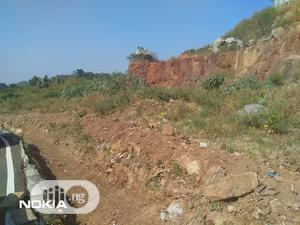 5000 Sqm Commercial Plot in Guzape Abuja for Sale   Land & Plots For Sale for sale in Abuja (FCT) State, Guzape District
