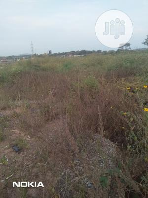 2100 Sqm Residential Medium Density Plot Guzape for Sale | Land & Plots For Sale for sale in Abuja (FCT) State, Guzape District