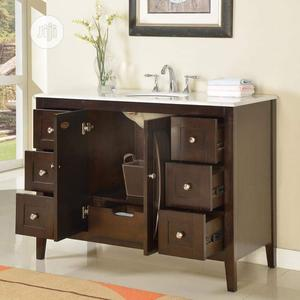 Office Classic Cabinet   Furniture for sale in Lagos State, Surulere