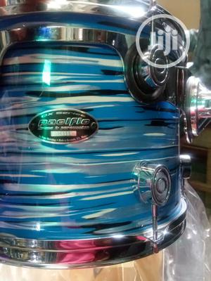 Original DW Drum 5set | Musical Instruments & Gear for sale in Lagos State, Ojo