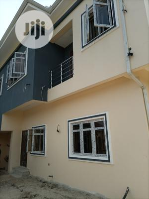 A Lovely Brand New 2 Bedrooms Flat For Rent. | Houses & Apartments For Rent for sale in Ajah, Off Lekki-Epe Expressway