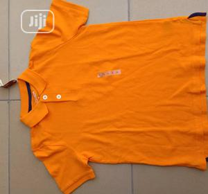 Unique Polo Wear   Children's Clothing for sale in Abuja (FCT) State, Karu