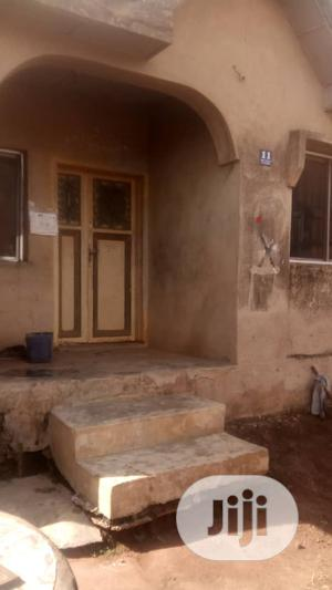 Room and Parlour Self Contain | Houses & Apartments For Rent for sale in Ogun State, Ado-Odo/Ota
