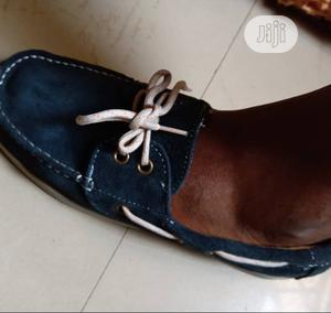 Quality Loafers Shoes | Children's Shoes for sale in Abuja (FCT) State, Karu
