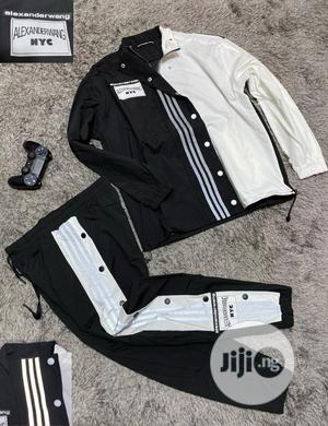 Alexander Wang Tracksuit   Clothing for sale in Lagos State, Alimosho