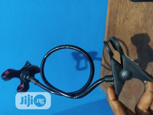 Strong Durable Phone Holder   Accessories for Mobile Phones & Tablets for sale in Edo State, Benin City