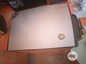 Mercury Flatbed Scanner 2400cu+ | Printers & Scanners for sale in Oyo State, Ibadan