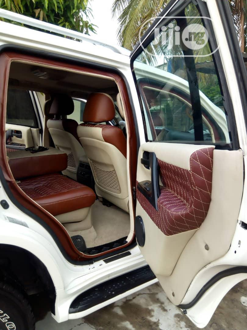 Upgrade And Pimp Your Cars Interior And Exterior