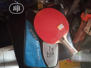 Table Tennis Bat | Sports Equipment for sale in Lagos State, Surulere