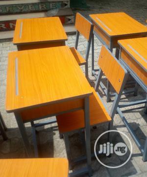 School Desk | Children's Furniture for sale in Lagos State, Ikeja