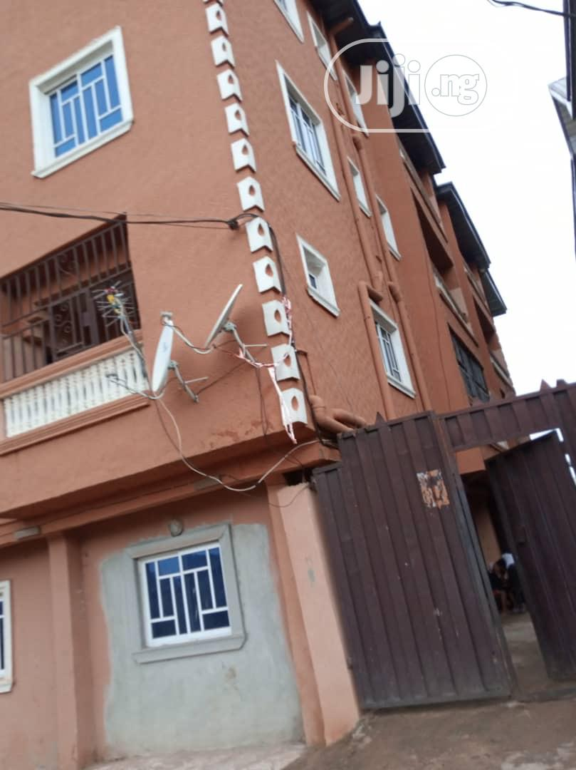 Property And House For Sale | Houses & Apartments For Sale for sale in Onitsha, Anambra State, Nigeria