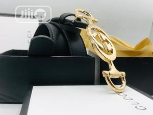 Gucci Belt | Clothing Accessories for sale in Lagos State, Surulere