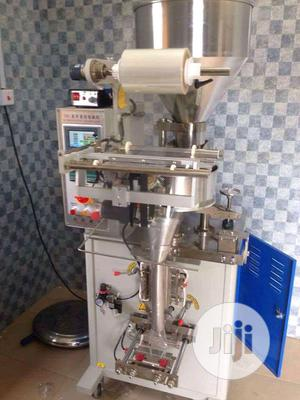 Filling And Packaging Machines   Manufacturing Equipment for sale in Lagos State, Ojo