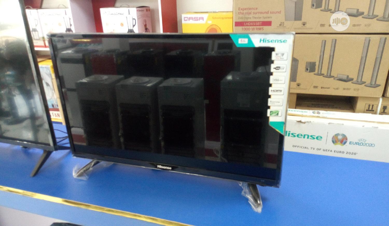 32 Inches Hisense TV