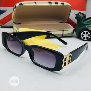 30% Off! Burberry Sunglasses | Clothing Accessories for sale in Lagos State, Surulere