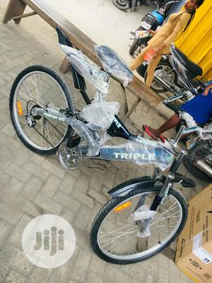 Bicycle for Fitness   Sports Equipment for sale in Ogun State, Ado-Odo/Ota
