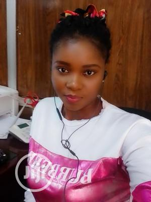 Female Cashier   Accounting & Finance CVs for sale in Abuja (FCT) State, Katampe