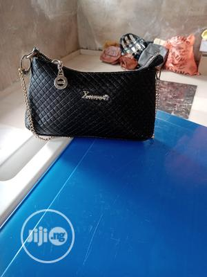Bags Made With Genuine Leather Available for Pickup | Bags for sale in Lagos State, Ikorodu