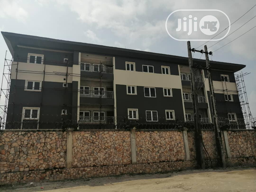 Brand New 27 Rooms Suites Hotel for Sale at Victoria Island | Commercial Property For Sale for sale in Victoria Island Extension, Victoria Island, Nigeria