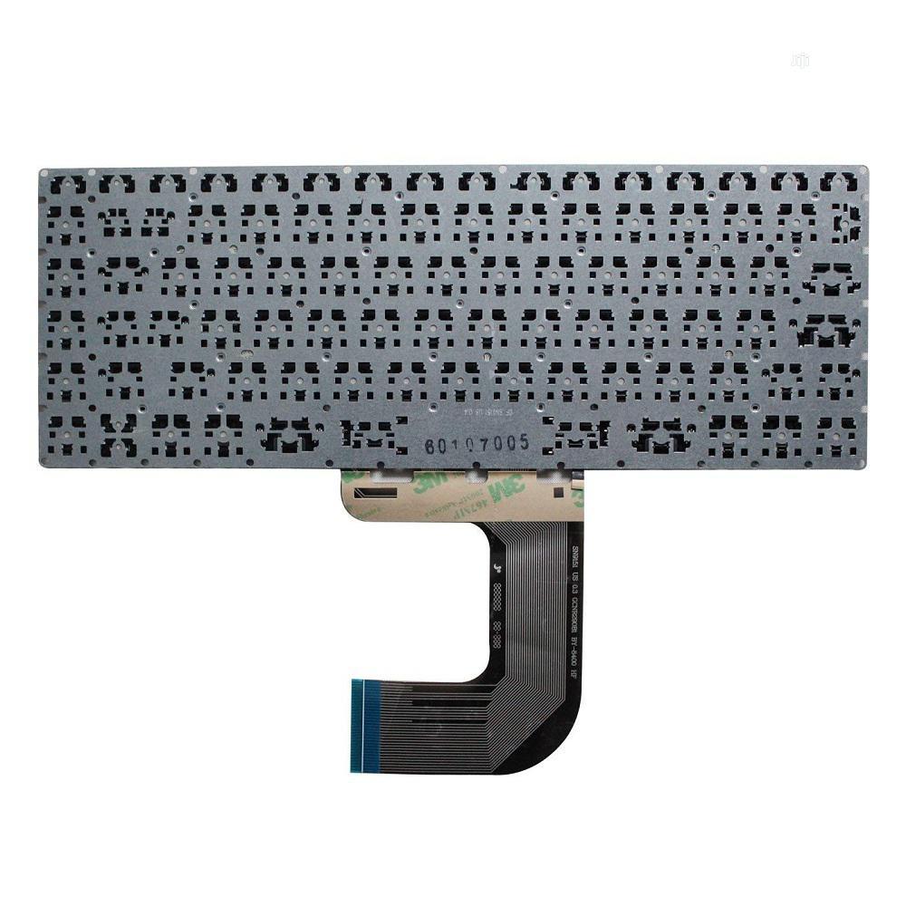HP 14-Ac000 14t-Ac000 CTO Laptop Keyboard