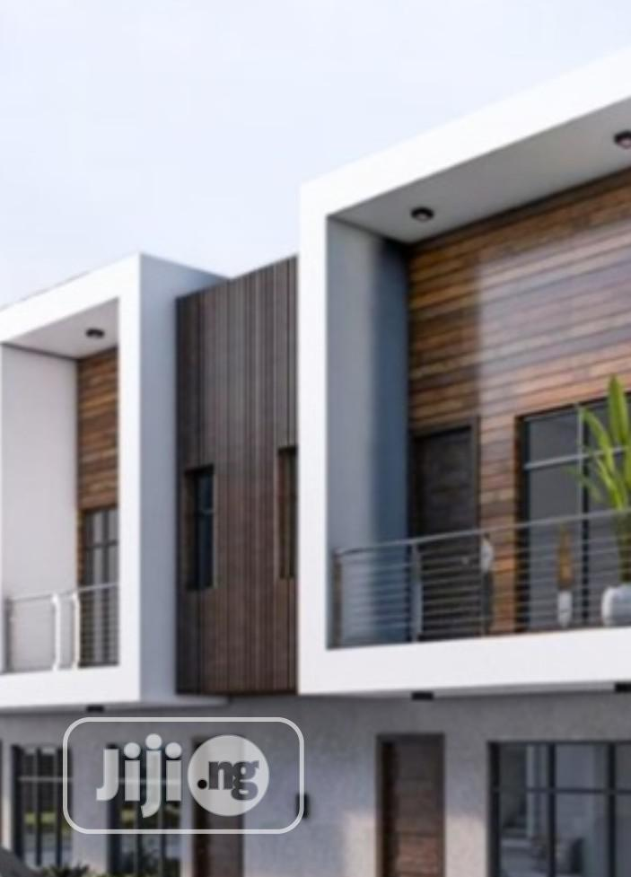Detached/Terrace Houses And Apartments For Sale