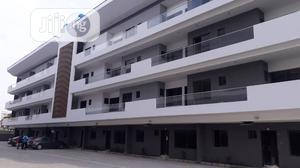 3 Bedroom Apartment All Room Ensuite Available For Sale | Houses & Apartments For Sale for sale in Lekki, Lekki Phase 1