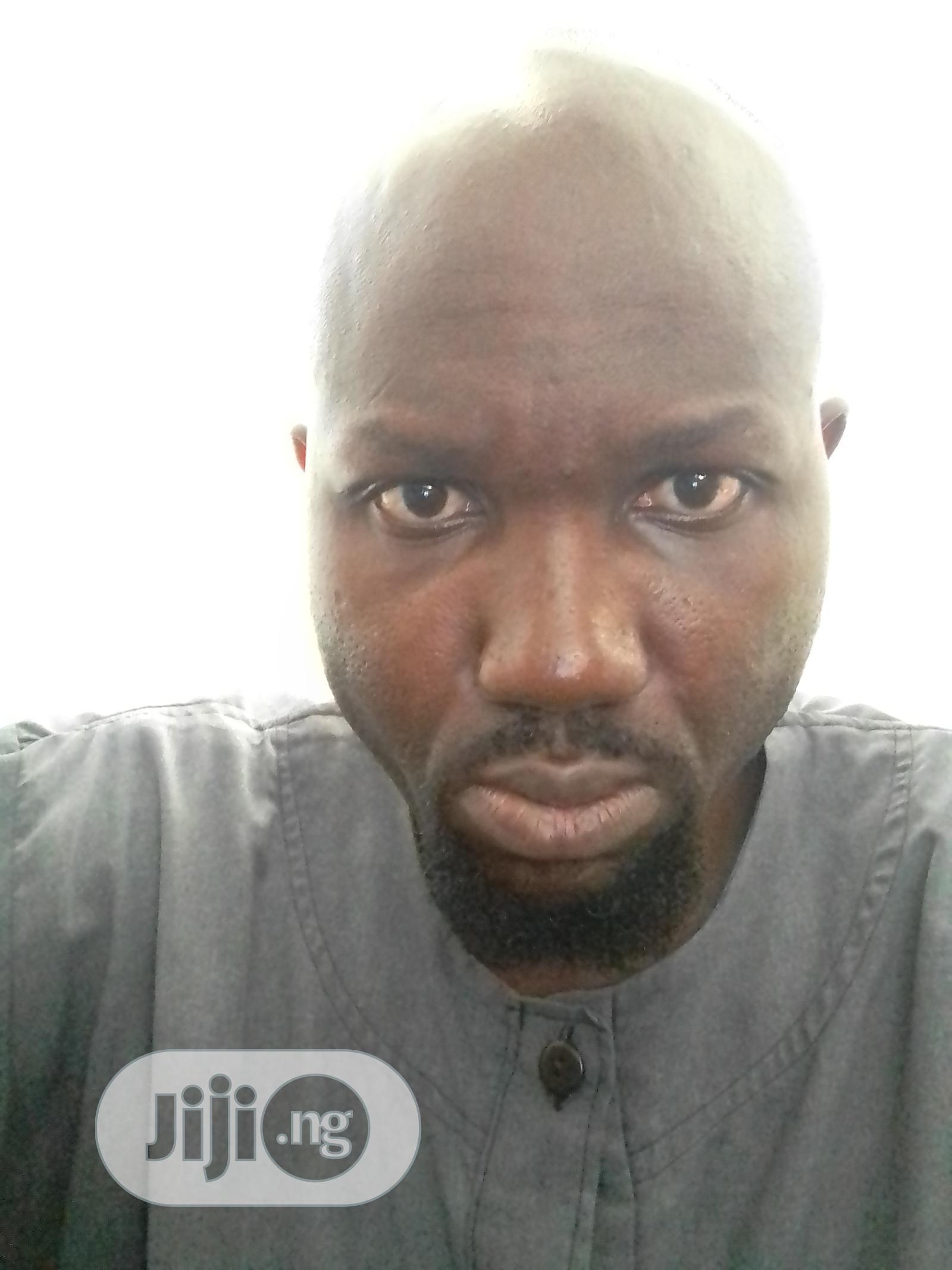 Driver CV: Driver | Driver CVs for sale in Ifo, Ogun State, Nigeria
