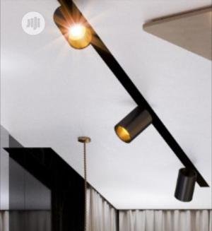 Led Track Light | Home Accessories for sale in Lagos State, Lagos Island (Eko)