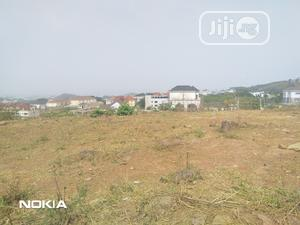 2600 Sqm Residential Plot in Asokoro for Sale   Land & Plots For Sale for sale in Abuja (FCT) State, Asokoro