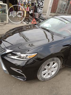 Upgrade Your Lexus Es350 From 2008 To 2018 | Automotive Services for sale in Lagos State, Mushin