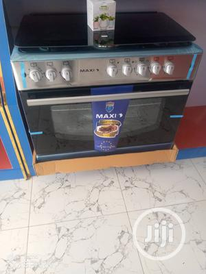 Maxi Gas Cooker | Kitchen Appliances for sale in Abuja (FCT) State, Asokoro