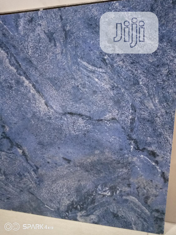 China Floor Tiles