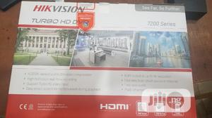 Hik Vision 16 Channels   Security & Surveillance for sale in Lagos State, Ikeja