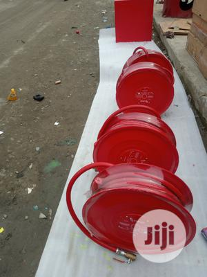 Original Fire Hose Reel | Safetywear & Equipment for sale in Lagos State, Apapa