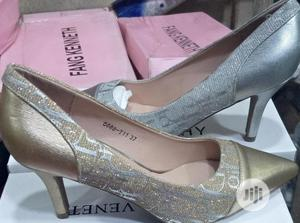 Givenchy Ladies Cover Shoes   Shoes for sale in Lagos State, Lagos Island (Eko)