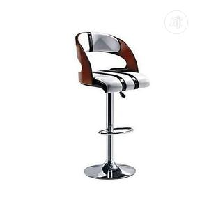 Bar Stool Chair   Furniture for sale in Lagos State, Surulere
