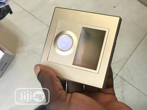 Step Motion Sensor Light | Home Accessories for sale in Lagos State, Ojo